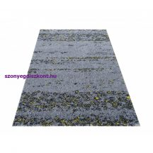 Dy Sherpa 02 Ezüst 160X220Cm Szőnyeg