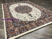Szultán krém 03013 80x150cm, Klasszikus Szőnyeg