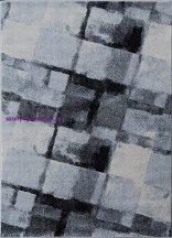 Ber Aspe 1829 Ezüst 200X290Cm Szőnyeg