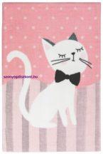 Nagyon Puha Ob My Lollipop 120X170Cm 180 Kitten Szőnyeg