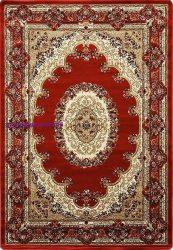 Ber Adora 5547 T 120X180Cm Klasszikus Szőnyeg