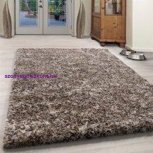 Ay enjoy shaggy 4500 bézs 200x290cm szőnyeg