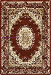 Ber Adora 5547 V 160X220Cm Klasszikus Szőnyeg