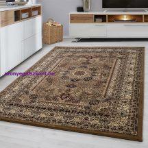 Ay Marrakesh 207 bézs 300x400cm klasszikus szőnyeg