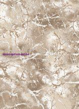 Ber Zara 9651 bézs 120x180cm Szőnyeg