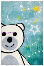 Nagyon Puha Ob My Lollipop 90X130Cm 182 Bear Szőnyeg
