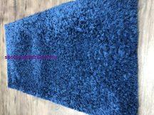 Kd Touch Me Azure Kék 160X230Cm