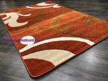 Comfort terra 8018 120x170cm szőnyeg