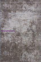 Ber Miami 0126 Bézs 80X150Cm  Szőnyeg