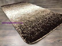 Shaggy Szőnyeg Akció, Gold 055 Bèzs 80X150Cm Szőnyeg