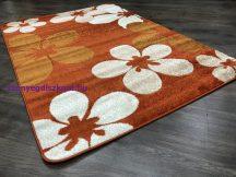 Comfort terra 4808 80x150cm szőnyeg