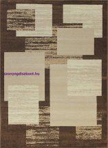 Ber Art 1622 Barna 160X220Cm Szőnyeg