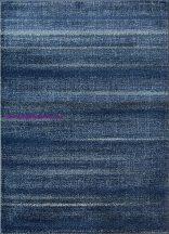 Ber Pescara 140X190Cm 1001 Kék Szőnyeg