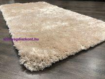 Scott bézs 120x170cm-hátul gumis szőnyeg