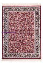 Lo Isfahan 902 Piros 200X290Cm Szőnyeg