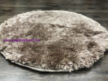 Kör Scott camel 100cm hátul gumis szőnyeg