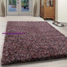 Ay enjoy shaggy 4500 pink 60x110cm szőnyeg