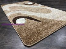 Margit new beige 2331 60x110cm szőnyeg