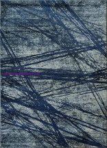 Ber Pescara 200X290Cm 1003 Kék Szőnyeg