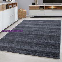 Ay plus 8000 szürke 80x300cm modern szőnyeg akció