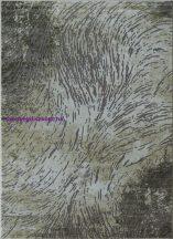 Ber Zara 3983 Bézs 160X220Cm Szőnyeg