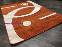 Comfort terra 4801 160x230cm szőnyeg