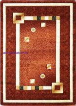 Ber Adora 5440 V 120X180Cm Szőnyeg