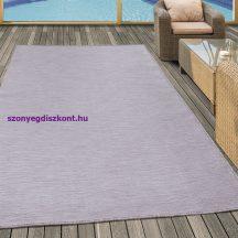 Ay Mambo rózsaszín 120x170cm síkszövésű szőnyeg