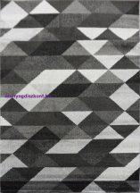 Ber Aspect nowy 1965 szürke 60x100cm szőnyeg