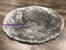 Kör Scott szürke 80cm hátul gumis szőnyeg
