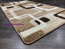 Margit new beige 064 120x170cm szőnyeg
