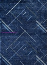Ber Pescara 140X190Cm 1004 Kék Szőnyeg