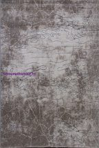 Ber Málta 0126 Bézs 200X290Cm  Szőnyeg