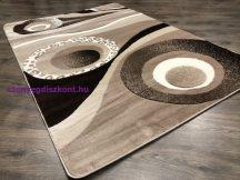 Modern szőnyeg, Platin bézs 3774 200x280cm szőnyeg