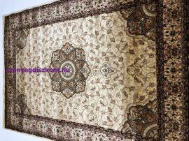 Aladin Krèm 6972 200X290Cm Klasszikus Szőnyeg