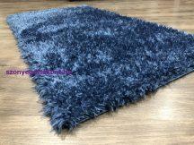 Dy Merinos Kék 120X170Cm Szőnyeg