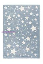 Gyerekszőnyeg, Lk Amigo 329 Kék 120X170Cm Szőnyeg