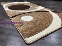 Margit new beige 038 120x170cm szőnyeg