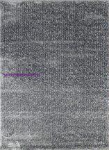 Hosszú Szálú Szőnyeg 160X220Cm Ber Ottova Szürke Szőnyeg