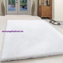 Ay ancona krém 60x110cm - shaggy szőnyeg