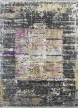 Ber Artrug 2503 multi 160x220cm szőnyeg