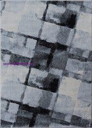 Ber Aspe 1829 Ezüst 160X220Cm Szőnyeg