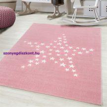Ay bambi 870 pink 120x170cm gyerek szőnyeg akciò