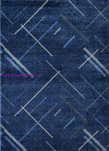 Ber Pescara 200X290Cm 1004 Kék Szőnyeg