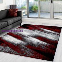 Ay lima 1910 piros 80x300cm egyedi szőnyeg