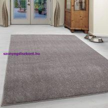 Ay Ata 7000 bézs 80x250cm egyszínű szőnyeg