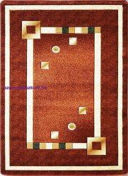 Ber Adora 5440 V 160X220Cm Szőnyeg