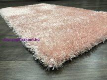 Dy Merinos Rózsaszín 160X220Cm Szőnyeg