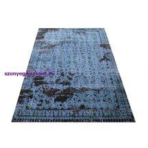 Dy Ambasador 03 Kék 160X220Cm Szőnyeg