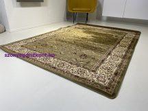 Aladin 61 zöld 160x220cm, klasszikus szőnyeg